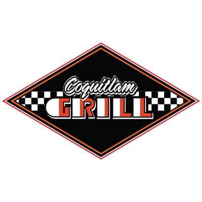 The Coquitlam Grill